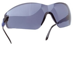 Bollé-Viper-Safety-Glasses from ARASCA MEDICAL EQUIPMENT TRADING LLC