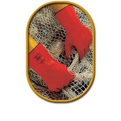 Insulated Super Flex (Pair) from ARASCA MEDICAL EQUIPMENT TRADING LLC