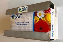 Gloves Dispenser from NOVA GREEN GENERAL TRADING LLC