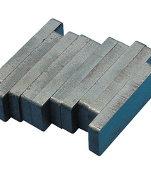 FERRITE MAGNETS in uae from WORLD WIDE DISTRIBUTION FZE