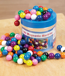 MAGNETIC MARBLES in uae from WORLD WIDE DISTRIBUTION FZE