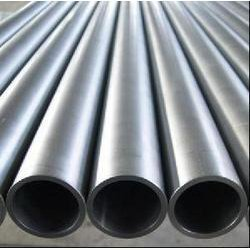 Titanium grade 5 pipes  from SEAMAC PIPING SOLUTIONS INC.