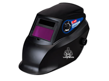 Automatic welding helmet IN UAE from ADEX  PHIJU@ADEXUAE.COM/ SALES@ADEXUAE.COM/0558763747/05640833058