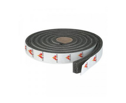 Double Side Foam Tape supplier in uae from AIPL TAPES INDUSTRY LLC