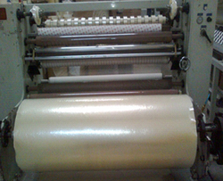 Jumbo Roll from ABKO INDUSTRIES CO. LLC