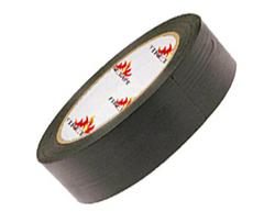 Surface Protection Tape supplier in uae from ABKO INDUSTRIES CO. LLC