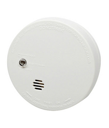 Kidde Battery Operated alarm in uae from WORLD WIDE DISTRIBUTION FZE