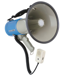 Megaphone dealers in uae from WORLD WIDE DISTRIBUTION FZE