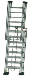 LADDERS suppliers in Abu Dhabi from DELMA ROYAL TRADING  L L C