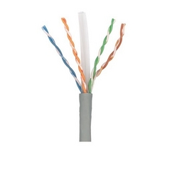 UTP CAT6 Dealers in uae from WORLD WIDE DISTRIBUTION FZE