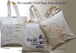 Cloth Bag Supplier In Dubai / Abudhabi / Fujairah/ Ras Al-khaimah