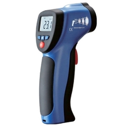 Laser Thermometers from AL MUHTARIF CALIBRATION L.L.C (AMCALIBRATION)