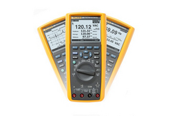 FLUKE UAE from SYNERGIX INTERNATIONAL