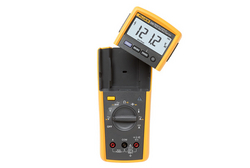 FLUKE SUPPLIERS IN DUBAI from SYNERGIX INTERNATIONAL
