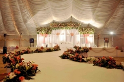 Event Management in UAE from ECO SENSE GENERAL CONTRACTING