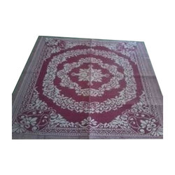 Plastic Carpet Mats 6x9 from SHAMALI POLYMATS