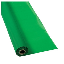 Green Net Rolls Supplier in UAE from ECO SENSE GENERAL CONTRACTING