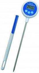 Kitchen Thermometer from NOVA GREEN GENERAL TRADING LLC