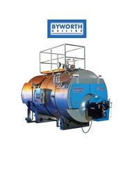 Boiler Distributors & Manufacturers In Dubai