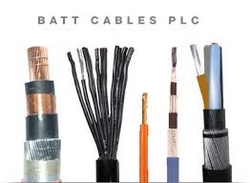 BATT CABLE from WESTERN CORPORATION LIMITED FZE