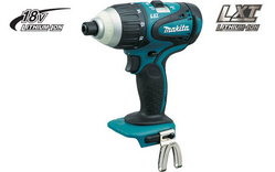 MAKITA BTP140Z CORDLESS 4 MODE IMPACT DRIVER from AL TOWAR OASIS TRADING