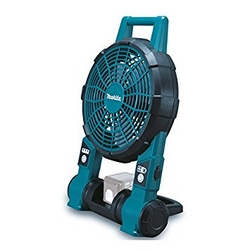 MAKITA BFC201Z CORDLESS FAN from AL TOWAR OASIS TRADING