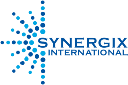 Synergix International from SYNERGIX INTERNATIONAL