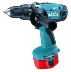 MAKITA 6339DWAE CORDLESS DRIVER DRILL from AL TOWAR OASIS TRADING