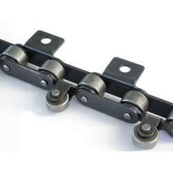 Conveyor Chain from SONI BROTHERS