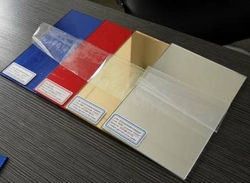 Mirror Acrylic Sheets supplier in Dubai from SABIN PLASTIC INDUSTRIES LLC