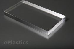 Plastic Sheet Supplier Dubai, UAE,  from SABIN PLASTIC INDUSTRIES LLC