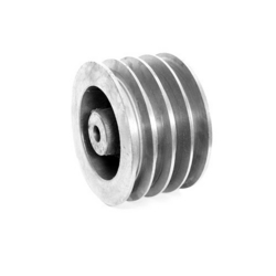 V Pulley from SONI BROTHERS