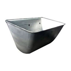 MS Elevator Bucket from SONI BROTHERS