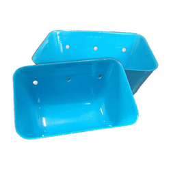 Plastic Elevator Bucket from SONI BROTHERS
