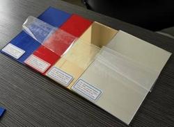 PVC Free Foam Sheet in Dubai from SABIN PLASTIC INDUSTRIES LLC