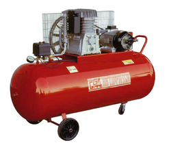 270 LTR AIR COMPRESSOR GG600/A IN UAE from ADEX  PHIJU@ADEXUAE.COM/ SALES@ADEXUAE.COM/0558763747/0564083305