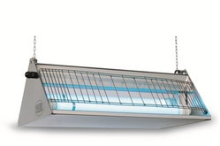 MOEL 397 INSECT KILLER 2X40W, MO-STICK, MADE IN ITALY from ADEX  PHIJU@ADEXUAE.COM/ SALES@ADEXUAE.COM/0558763747/05640833058