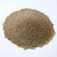 SILICA SAND SUPPLIERS from BLUETECH