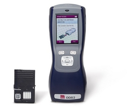 Alere Dds®2 Mobile Test System