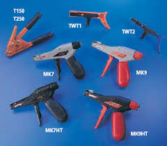 CABLE TIE TOOLS IN DUBAI from AL RUWAIS ENGINEERING CO.L.L.C