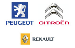 Peugeot car auto parts 0502977082  from AZIZI GEN PEUGEOT RENAULT CITROEN AUTO PARTS