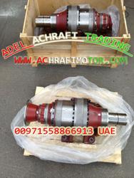 electric motor supplier adel achrafi trading est from ADEL ACHRAFI TRADING EST BRANCH 1