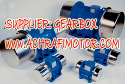 gearboxes spare part in sharjah from ADEL ACHRAFI TRADING EST BRANCH