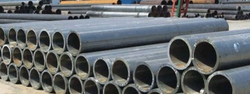Alloy Steel P9 Seamless Pipes In Dubai from STEELMET INDUSTRIES