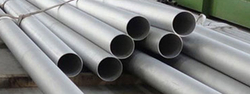 ASTM A789/A790 Duplex Pipes, Tubes Kuwait from STEELMET INDUSTRIES