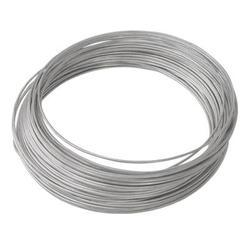 GALVANIZED BRAID WIRE  from EXCEL TRADING ABU DHABI