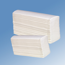 Interfold Tissue from AVENSIA GENERAL TRADING LLC