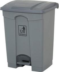 Dust bin from ADEX  PHIJU@ADEXUAE.COM/ SALES@ADEXUAE.COM/0558763747/05640833058