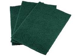 handpad green from ADEX  PHIJU@ADEXUAE.COM/ SALES@ADEXUAE.COM/0558763747/05640833058