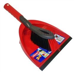 dust pan set from ADEX  PHIJU@ADEXUAE.COM/ SALES@ADEXUAE.COM/0558763747/0564083305